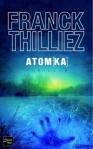 atomka-franck-thilliez-9782265093560
