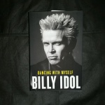 Dancing with myself de Billy Idol