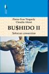 bushido_2