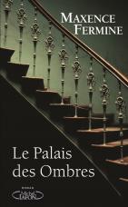 le_palais_des_ombres_poster