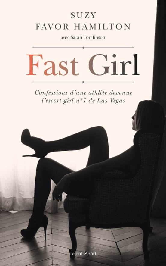 FAST-GIRL_COUVERTURE_FACE_HD