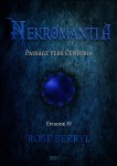 Nekromantia Episode IV Rose Berryl