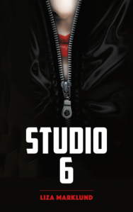 Studio 6 de Liza Marklund